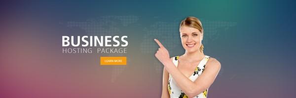 business-hosting2